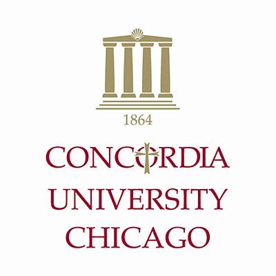 University Of Cincinnati Application Essay Examples