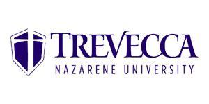 Admission Xavier University